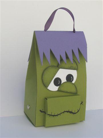 FrankBox