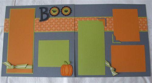 Halloween2Page