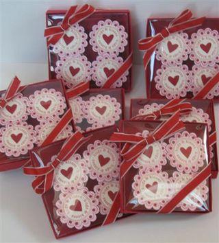 ValentineTreatsAll
