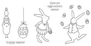 Egg-cellentEaster