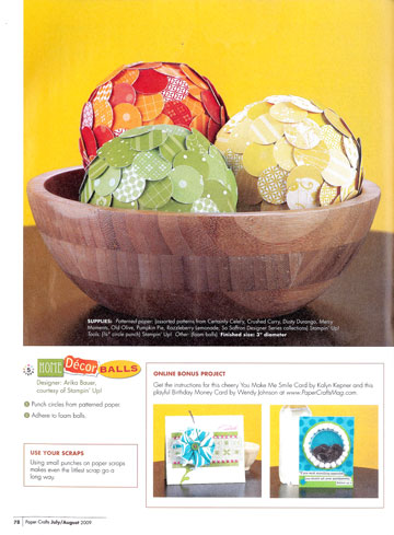 PaperCraftMag