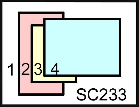 SC233