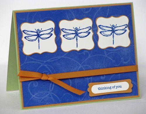 Dragonfly EI46