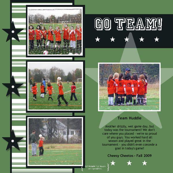 Soccer Tournament-001