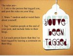 Taggraphic_2