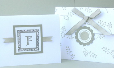 Lovely_letters_monogrammed_card