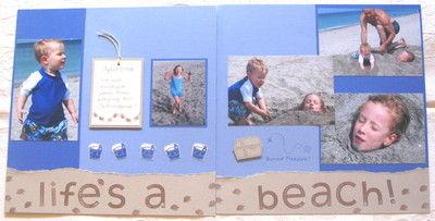 Beach_scrapbook_layout_simple_6
