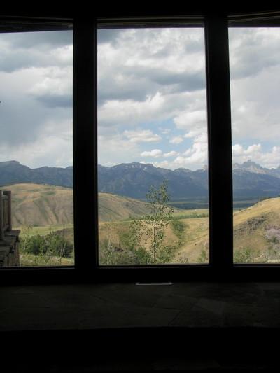 View_from_front_door